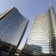 DATABASE IMMOBILIARE ITALIANO  cerca gli innovatori italiani