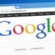 Come indicizzarsi su Google