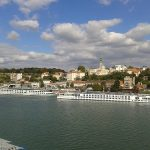 Investire in Serbia