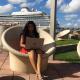 El Morro Technologies rappresenterà il Portorico al'European App Economy Congress a Milano