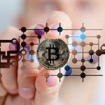 Come fare soldi online? Freelance e criptovalute