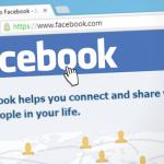 La fine di Facebook? Non troppo probabile, ma attenzione con attenzione (15 aprile 2018)