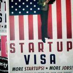 Aprire una società LLC negli USA: una guida all'investimento in America