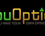 Recensione di CFD / Forex Broker: YouOption - Il broker premium nel test.