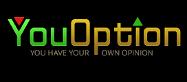 YouOption
