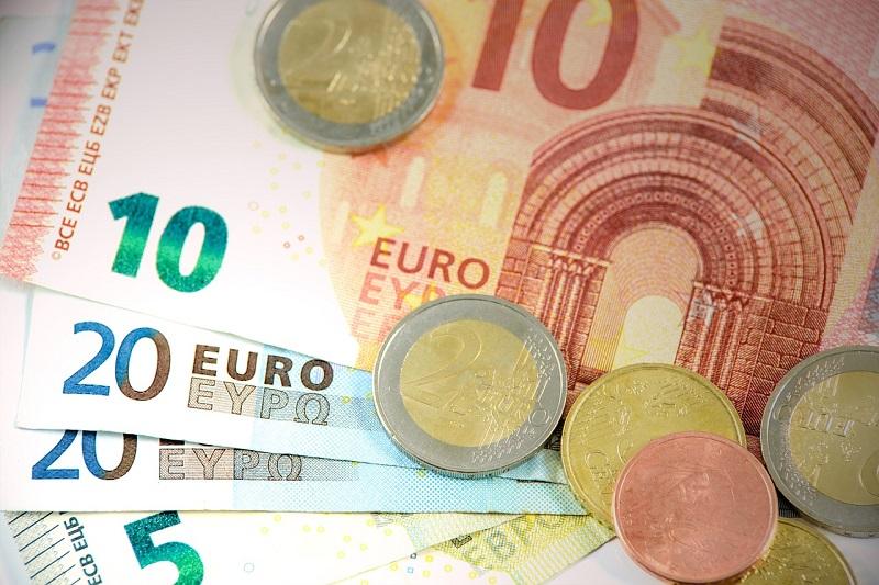 Aprire un conto corrente all'estero